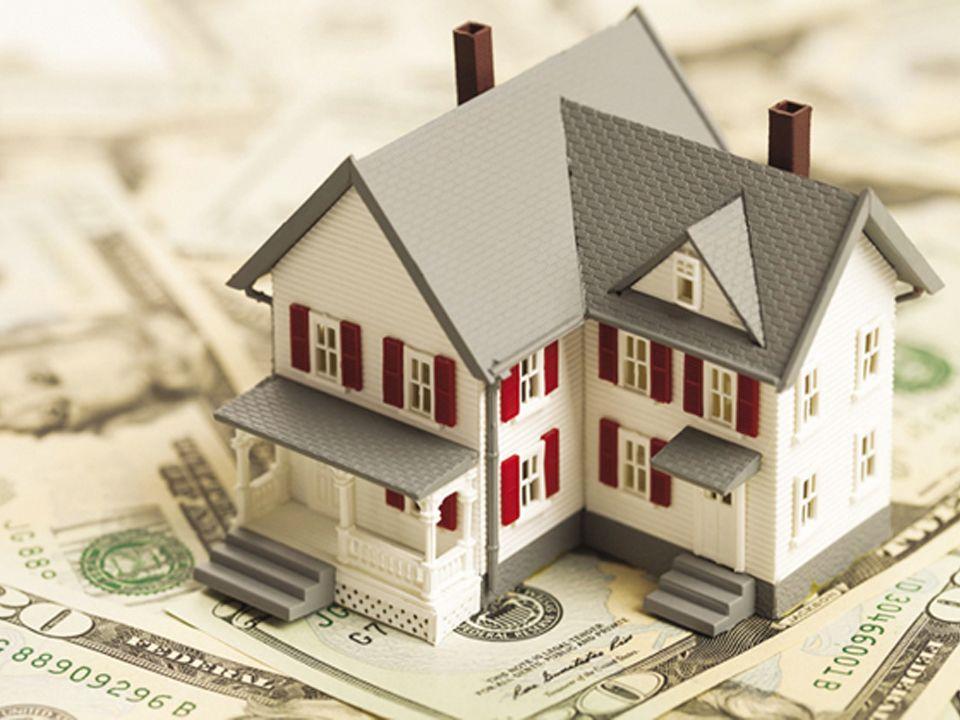 thu nhập bất động sản