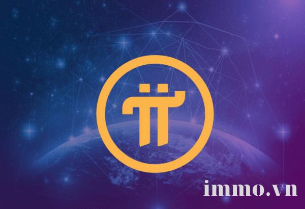 pi network coin là gì