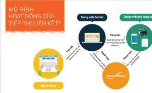 Hướng dẫn cách phân biệt affiliate marketing với đa cấp tại Việt Nam