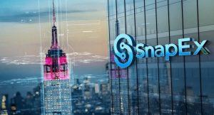 Tìm hiểu Snapex là gì